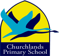 Churchlands Primary School