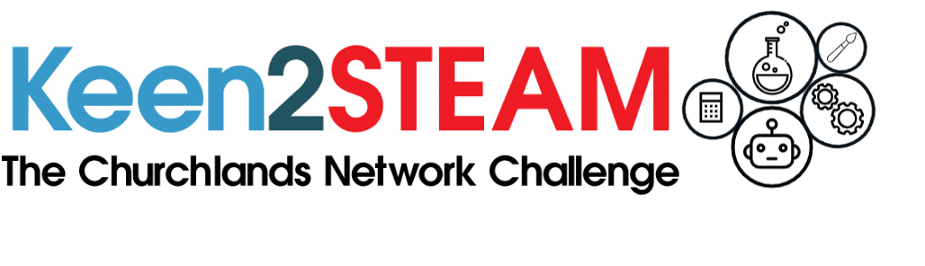 Inaugural Keen2STEAM Interschool Challenge