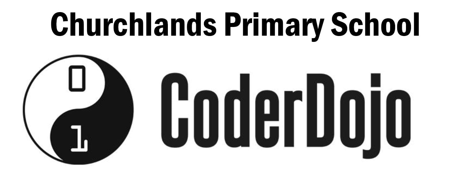 Coder Dojo – Commencing Monday, Week 3 (30th).