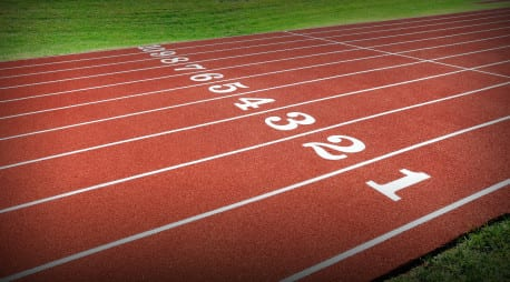Athletics Carnival Events Schedule