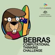 CPS BEBRAS FAMILY CHALLENGE