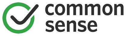 Commonsense Media
