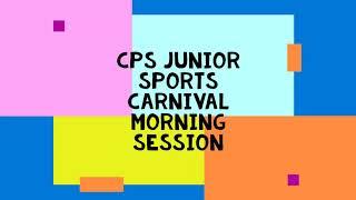 Sports Carnival – Videos / FINAL SCORES